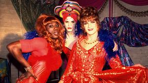 Esquire ran a hilarious piece on the small Nebraska town where 'To Wong Foo' was filmed