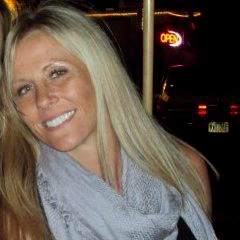 Events to help family of Andrea Kruger