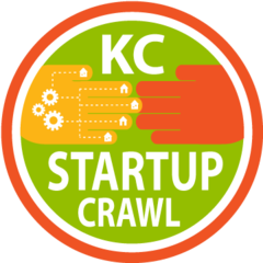 KC Startup Crawl returns for round two June 28, hopes to double scope