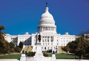Retiring congressmen, senators: What color is their parachute?