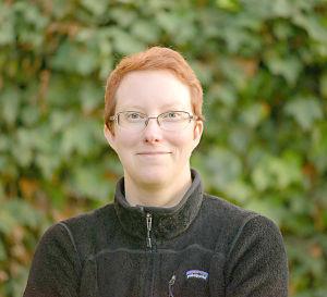 North Platte grad, 37, Wikipedia editor, dies in climbing fall