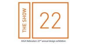 Nebraska's biggest annual design competition this weekend