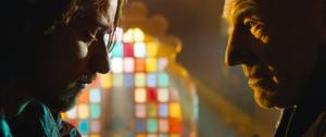 Trailer: 'X-Men: Days of Future Past'