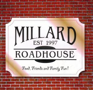 Millard Roadhouse