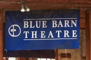 Blue Barn hits halfway mark in campaign to build theater