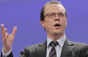 European crackdown on tax cheats proposed