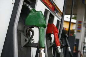 Dig deep at the pump: Gas prices to rise another 10 to 15 cents