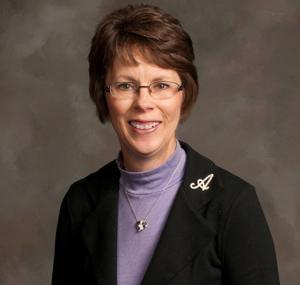 State Sen. Annette Dubas opens campaign for governor