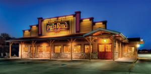 Pizza Ranch plans Papillion location