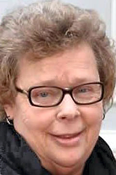 Kremer wants 40 years working for Sarpy County District Court
