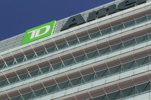 With shares on the rise, TD Ameritrade gets Goldman upgrade