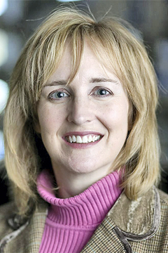 Creighton professor, cancer biologist pens second zombie book
