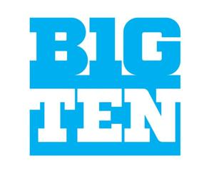 Big Ten Championship tickets on sale Saturday