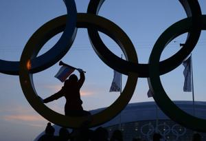 What to watch: Olympics Closing Ceremony on NBC