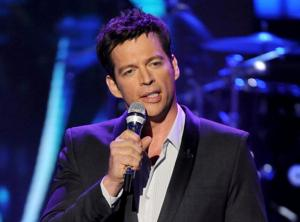 'American Idol' taps J-Lo, Harry Connick Jr., Keith Urban as judges