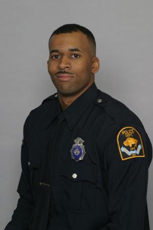 Omaha police officer, 42, who was rushed to hospital from gym, dies