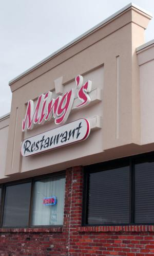 Ming's surpasses quarter century while never forgetting its history