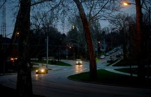 City maps out upgrades for Omaha's 124-year-old boulevard system