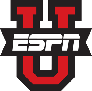 Saturday's Nebraska game will be on ESPNU