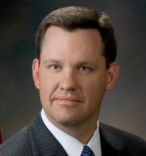 Attorney General Jon Bruning to run for Nebraska governor