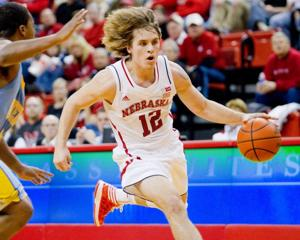 NU's Peltz, recovering from knee surgery, hopes to be ready for season