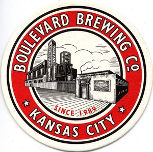 Belgian brewery buys Boulevard Brewing Company