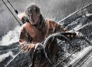 Robert Redford thriller 'All is Lost' delayed a week