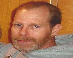 Fremont police searching for missing 56-year-old man