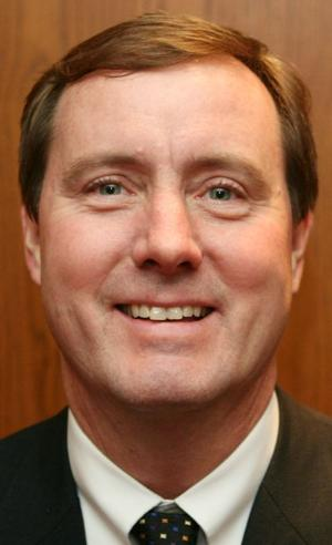 Ex-Lt. Gov. Sheehy repays $500 for using state-owned cellphone to call women