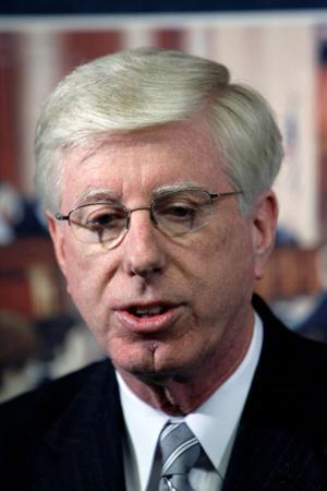Iowa Attorney General Tom Miller will run for ninth term