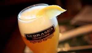Nebraska Brewing Company expansion to include canned beer