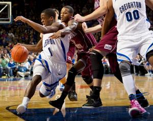 Missouri State is 'totally different team'
