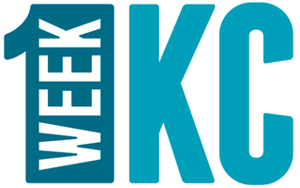 1Week KC reveals dates, first four events of six-day celebration