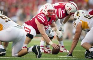 Notes: Nebraska-Iowa to remain on Black Friday; Huskers face rugged road in 2018