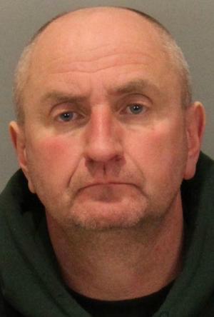 Omaha police ID body found last week near 14th, Locust