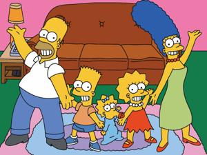What to Watch: 'Simpsons,' 'Homeland,' 'Good Wife'