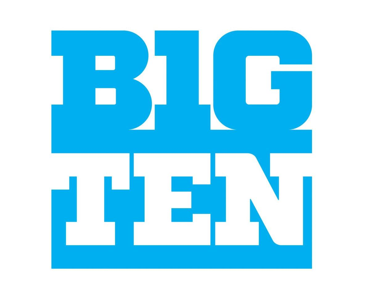 Big ten school or out of the way whitewater?