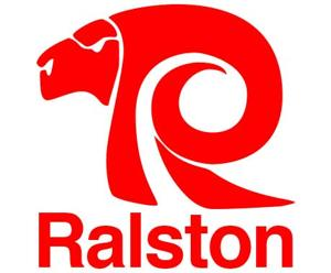Gutierrez sparks Rams to Plattsmouth title