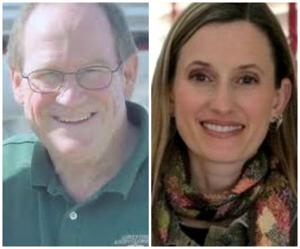 More endorsements in Marian Fey-Woody Bradford school board race