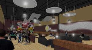 Another family entertainment center coming to Omaha area