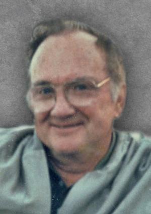 Homebuilder Ralph Heavrin Jr. left his mark across Omaha area