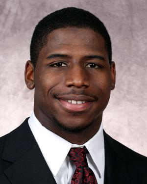 Jury selected in trial for ex-Husker Dennard