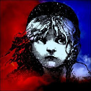 'Les Miz' to open Playhouse season