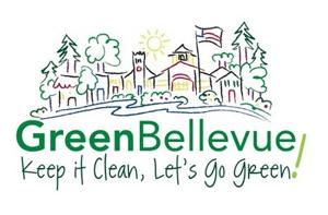 Green Bellevue wants to find recycling solutions
