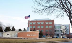 West Corp.'s public offering puts a face on behind-the-scenes operations