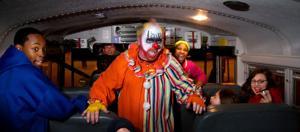 Hansen: Meet Bobo, Omaha's favorite psychotic clown