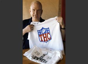 THC-Hawks? Pot puns pack this Super Bowl