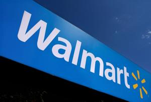 Walmart touts lower money transfer fees