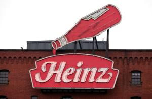 Sorkin: Forecast of merger frenzy fizzles