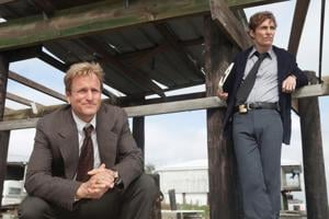 What to watch: 'True Detective' season finale! Who is the Yellow King?